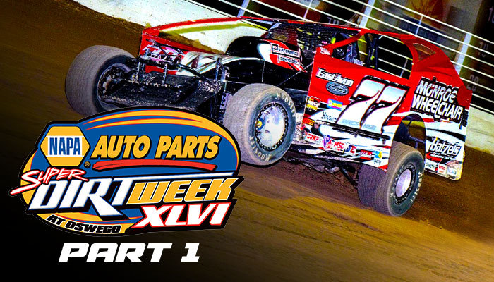 Preview image for MAVTV's Home show.