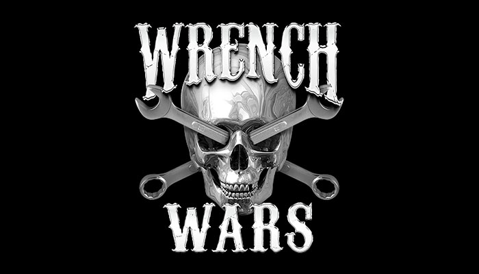 Photo of Wrench Wars - the Series Season 2 Premier